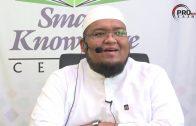 11-01-2020 Ustaz Khairul Ikhwan : Tafsir Surah Al-Balad