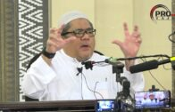 12022020 Dato Ustaz Shamsuri Ahmad