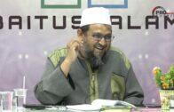18-08-2019 Ustaz Abdul Razak : Daurah Kitab Al-Hikmah Sesi Ke-2