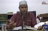 19-11-2019 Ustaz Fadzil Kamaruddin : Jujur Dan Benar