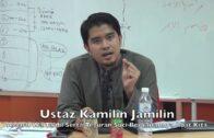 24052014 Ustaz Halim Hassan : Al Baqarah 38