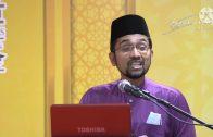 20201215-Dr Rozaimi-Pakaian Sunnah Antara Syariat Dan Adat