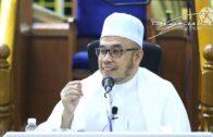 20201225-SS Dato Dr Asri-Taubat_Interaksi Allah Dgn Manusia….