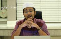 20210104-Dr Rozaimi-Kitab Adabul Mufrad