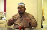 21-3-2015 Ustaz Abd Rasyid Idris- Sifat Solat Nabi- Umrah Shirasz Travel @ Makkah