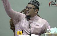 25-01-2020 Ustaz Mohd Azri