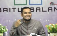 25-02-2020 Ustaz Muhammad Faiz : Tahsinul Qiraatul Al-Quran Surah Ali-Imran | Ayat 121 – 123