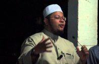 30-8-2015- Forum Sifat Solat Nabi- Kem Belia IQ 2015