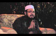 6-12-2014 Ustaz Abd Rasyid   Nasihat