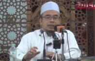 Apa Hukum Solat Istisqa, S.S Dato Dr MAZA