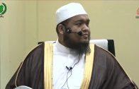 Menteri Bukan Islam Himpun Semua Ketua Ugama Minta Pendapat Tentang Arak