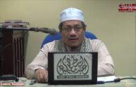 Nikmat Sunnah, Dr Abdul Basit Madani, 30-7-2016