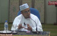 Soal Jawab Besama Mufti, Dato Dr MAZA, 2 Jun 2016