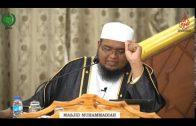 Solat Istikharah, Mintalah Dengan Cara Sunnah  – Ustaz Abu Mustaqim Khairul Ikhwan