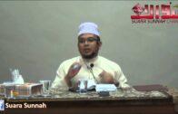 Ust. Mohd Azri : MALAIKAT Pada Penciptaan Bumi Dan Manusia