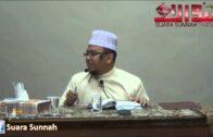 Ust. Mohd Azri : MASA & MALAIKAT