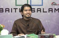 01-01-2020 Dr. Kamilin Jamilin : Syarah Matan Al-Fiyyah Imam Suyuti  