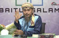 01-01-2020 Ustaz Fazdil Kamaruddin : Tafsir Juzuk Amma | Surah