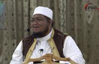04-01-2020 Ustaz Khairul Ikhwan: Al-Quran Sebagai Petunjuk