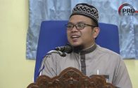 07-12-2019 Ustaz Mohd Azri Mohd Nasaruddin: Syarah Kitab Tauhid