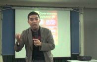 13122014 Bro. Firdaus Wong Wai Hung : Why Islam ?