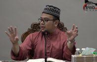 14-12-2019 Ustaz Mohd Azri Mohd Nasaruddin: Bab Sedekah