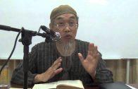 14012015 Sheikh Hussain Yee : Sarang Tebuan Jangan Di Jolok