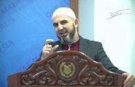 20210212-Dr Rozaimi & Ust Mohib | Antara Menjaga Nyawa Dan Menjaga Saf Dlm Mendepani Covid-19