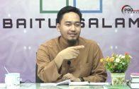 21-09-2019 Ustaz Yasir Ramle : Daurah Ilmu | 11 Perkara Yang Membatalkan Amalan-Amalan Soleh Sesi 2