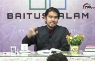 25-09-2019  Dr. Kamilin Jamilin : Syarah Matan Al-Fiyyah Imam Suyuti