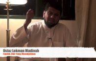 06-02-2021 Dr Rozaimi Ramle: Motivasi Pelajar