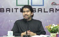 30-10-2019  Dr. Kamilin Jamilin : Syarah Matan Al-Fiyyah Imam Suyuti