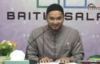 31-12-2019 Ustaz Muhammad Faiz : Tahsinul Qiraatul Al-Quran Surah Ali Imran   Ayat 104-105