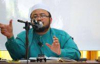 6-12-2014 Ustaz Abd Rasyid   Bacaan Dalam Solat