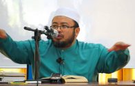 6-12-2014 Ustaz Abd Rasyid   Tadabur Surah Al-Baqarah Ayat 114