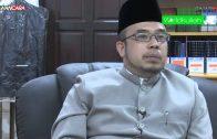 DR ASRI-Kedangkalan Dlm Menyelesai Isu Maka Qunut,Talkin,Kenduri Arwah Kononnya Sebab Perpecahan