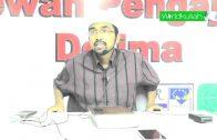 DR ROZAIMI-Apa Beza Kitab Adab Dgn Adab Mufrad_Bukhari