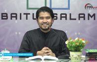 11-12-2019 Dr. Kamilin Jamilin : Syarah Matan Al-Fiyyah Imam Suyuti