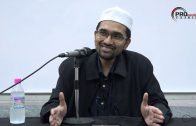 14-11-2019 Dr. Rozaimi Ramle : Syarah Shahih Imam Bukhari | Bab Ilmu