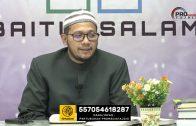 Dato' Dr Maza  Keluar Dari Tempat Asal Supaya Pemikiran Lebih Terbuka Dan Luas Pemandangan