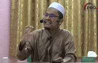 21-03-2021 Ustaz Qarni Edrus: Amalan-Amalan Yang Dianggap Sunnah Dalam Masyarakat Kita.