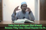 20140716 Tafsir Surah Al-Haqqah