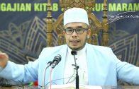 20210311-SS Dato' Dr Asri-BM