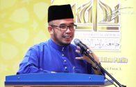 20210317-SS Dato Dr Asri-Manhaj ASWJ