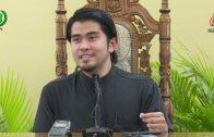 21 April 2019 Salah Faham Terhadap Maqasid Syariah Dr  Kamilin Jamilin