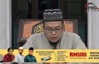 26-09-2019 Ustaz Mohd Azri Mohd Nasaruddin: Sunnah Memperelokkan Masjid