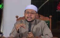 27 Mei 2019 Keperibadian Ali Bin Abi Talib Dr  Mohd Akram Bin Dato' Dahlan
