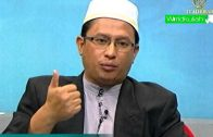 AHMAD NASIM-SYIAH ITU FIRQAH SESAT YG TERKELUAR DARI ISLAM
