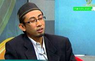 AIZAM MAS'UD-Adakah Ada Ulama2 Sunni Menerima SYIAH?