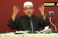 DR ASRI-Salaman Syurga_MULSALSAL
